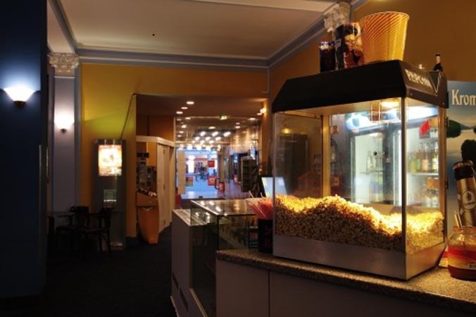 Bonn Sternlichtspiele - Bild 4