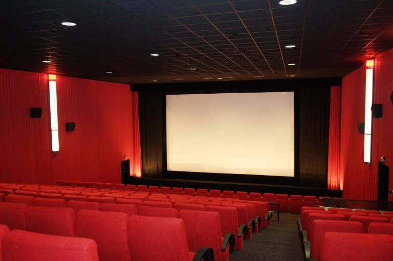 CineStar Frankfurt (Oder) - Bild 3