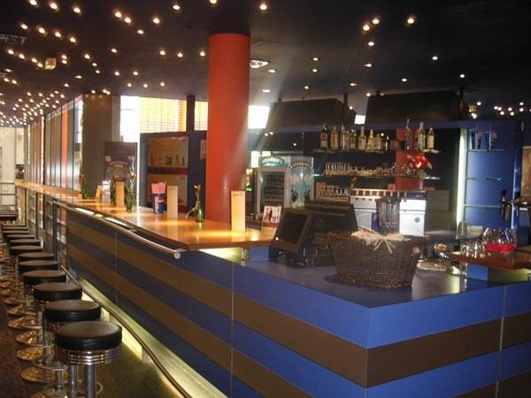 CineStar Greifswald - Bild 3