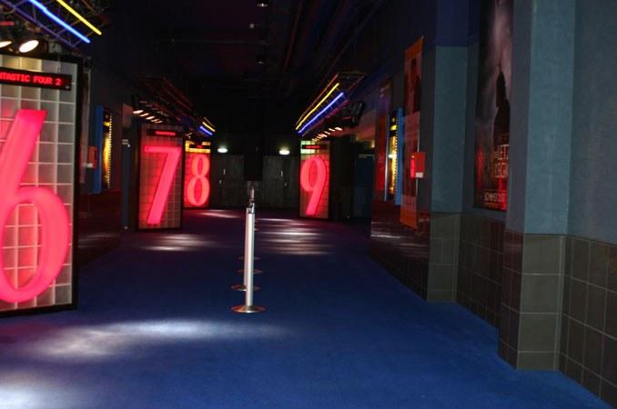 CineStar Magdeburg - Bild 2