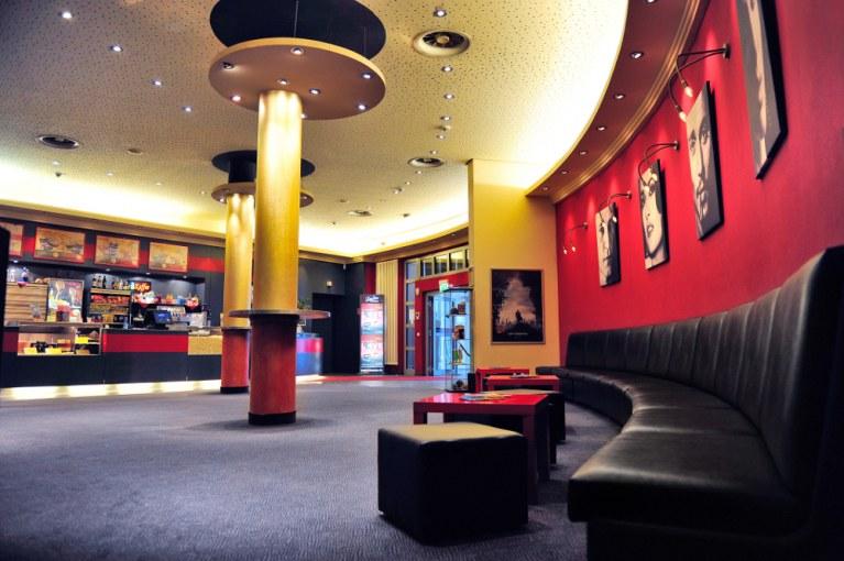 CineStar Waren (Müritz) - Bild 1