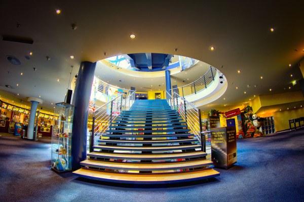 CineStar Bielefeld - Bild 3