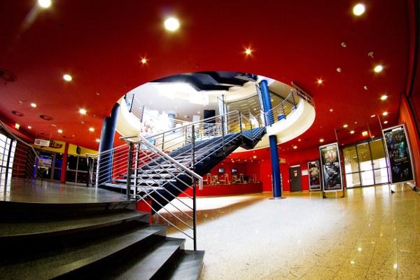 CineStar Bielefeld - Bild 6