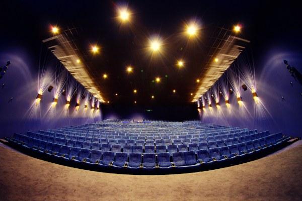 CineStar Bielefeld - Bild 7