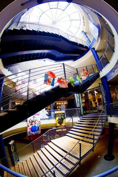 CineStar Bielefeld - Bild 8