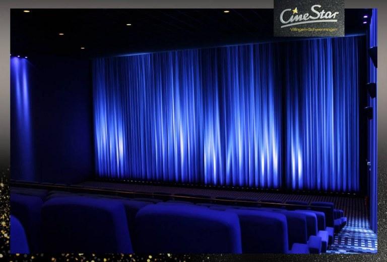 CineStar Villingen-Schwenningen - Bild 3