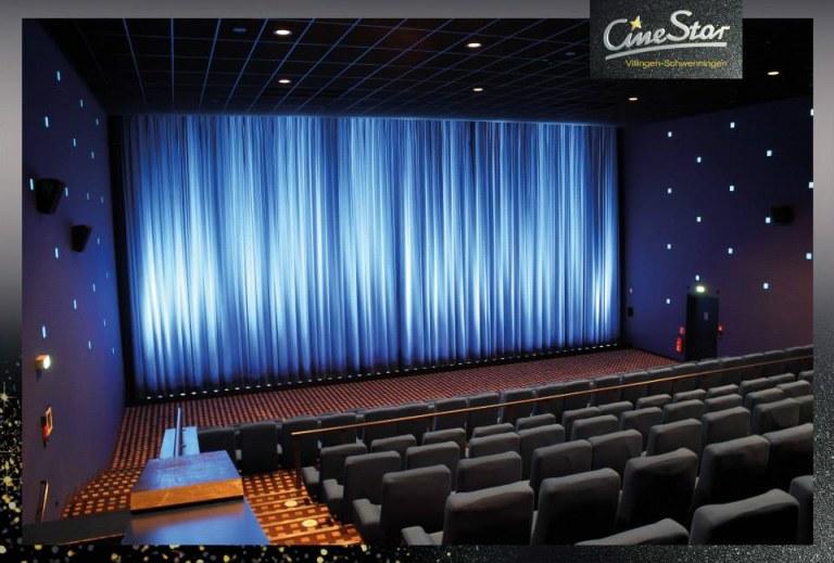 CineStar Villingen-Schwenningen - Bild 4