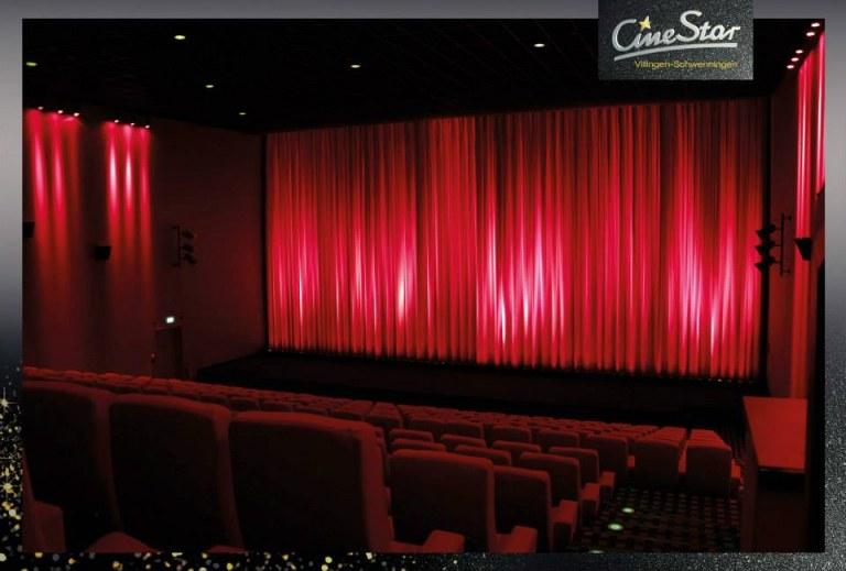 CineStar Villingen-Schwenningen - Bild 5