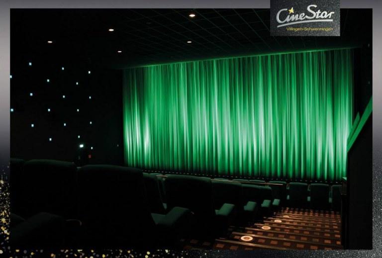 CineStar Villingen-Schwenningen - Bild 6