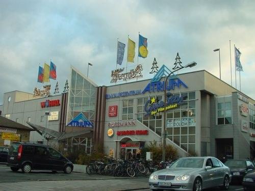 CineStar Bamberg - Bild 3
