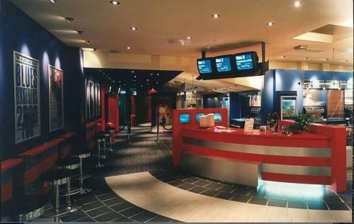 CineStar Crimmitschau - Bild 2