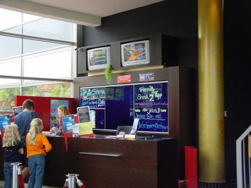 CineStar Emden - Bild 3