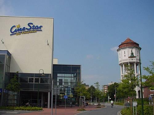 CineStar Emden - Bild 2