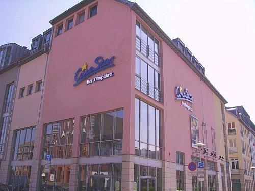 CineStar Frankfurt (Oder) - Bild 2
