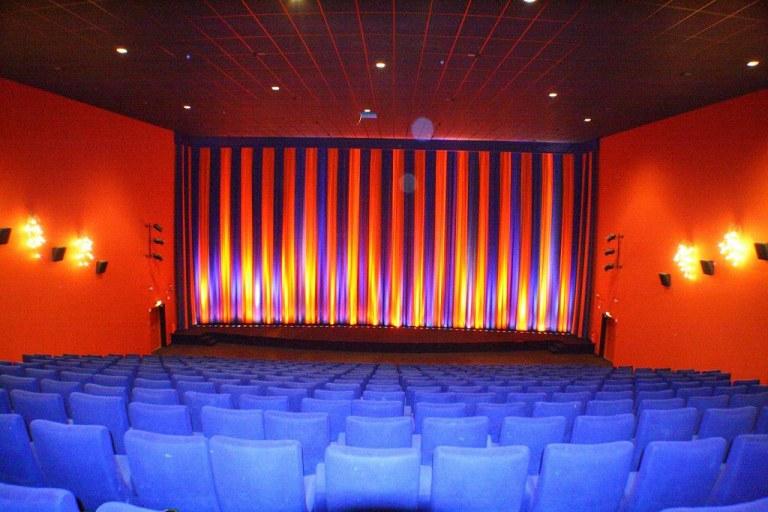CineStar Garbsen - Bild 3