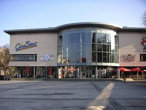 Www.Cinestar Hagen.De