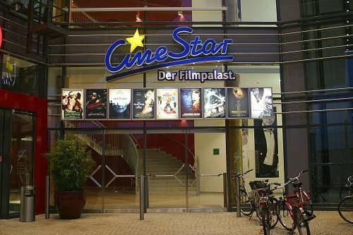 CineStar Konstanz - Bild 1