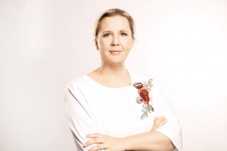 Nathalie Schulte-Ostrop