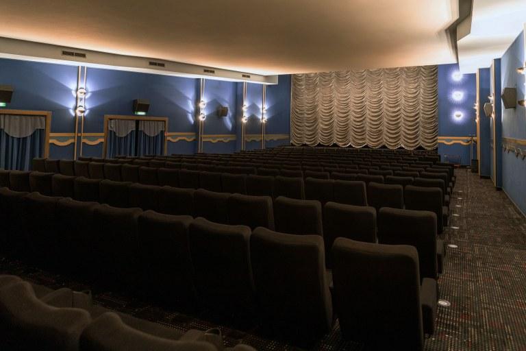 Bonn Sternlichtspiele - Bild 5