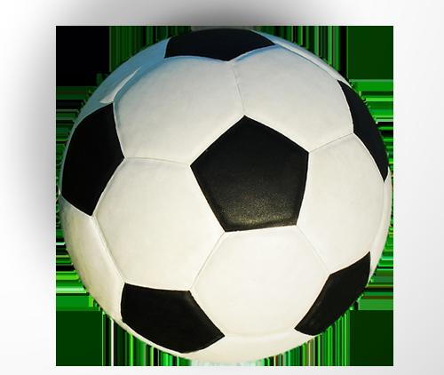 Fußball live im Kino 2018