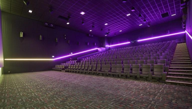 CineStar Remscheid - Bild 5