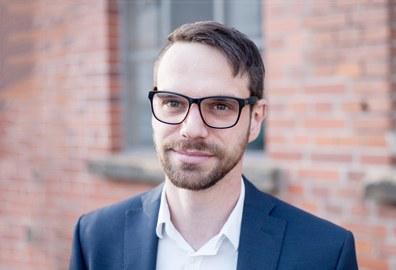 Sebastian Schöpplein