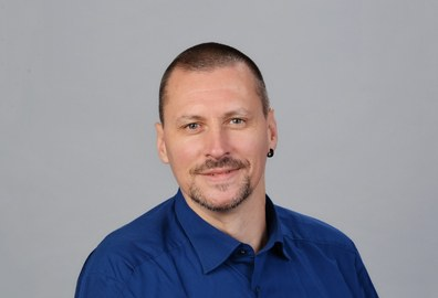 Klaus Matejke
