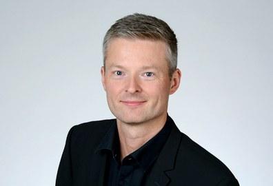 Thorben Kasch