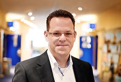 Kai-Oliver Krause