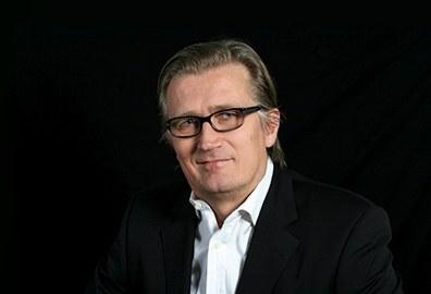 Matthias Terörde