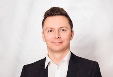 Sven Träger