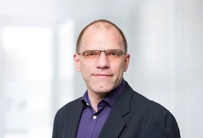 Sascha Wentzke