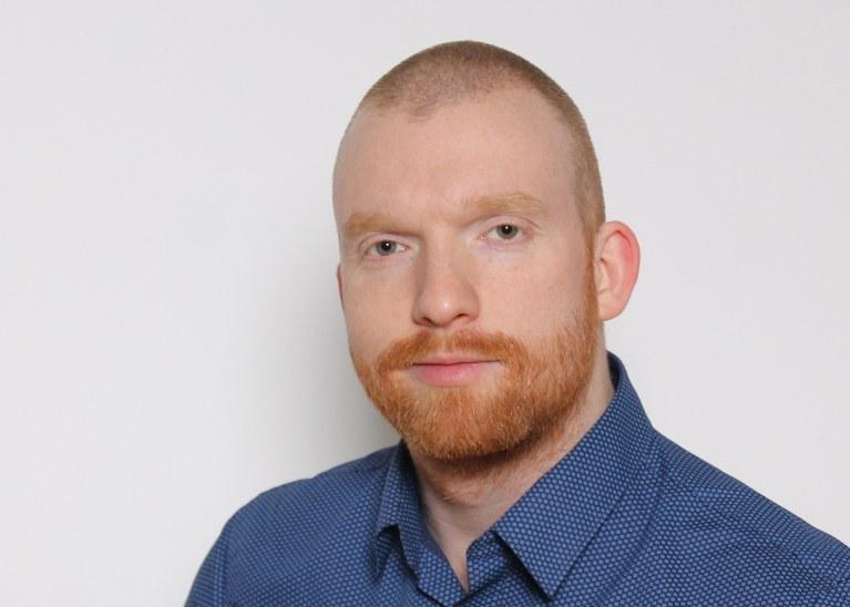 Christoph Kämke