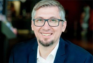 Michael Grundmann