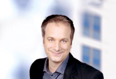 Dr. Christoph H. Nuehlen