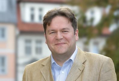 Philipp Lohmeier