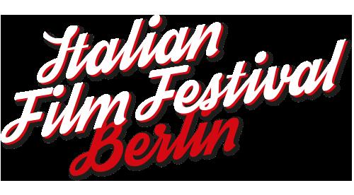 Das 5. Italian Film Festival Berlin