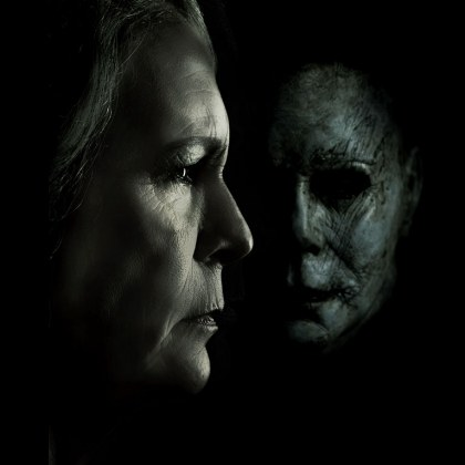 "Preview: ""Halloween"""