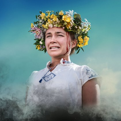 "CineScream Preview: ""Midsommar"""