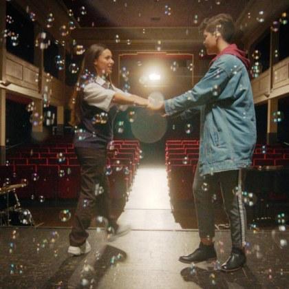 Kinotour: Kartoffelsalat 3 - Das Musical