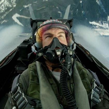 """Warum wir uns auf """"Top Gun 2"""" freuen"""