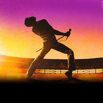 Bohemian Rhapsody Dortmund