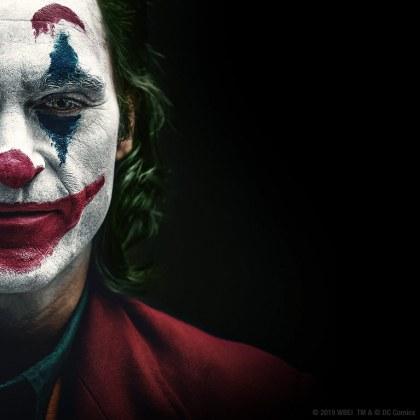"Preview: ""Joker"""