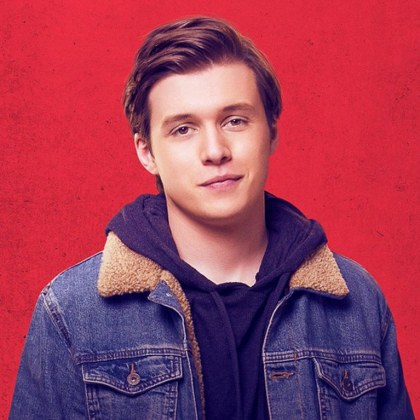 "Love Preview: ""Love, Simon"""