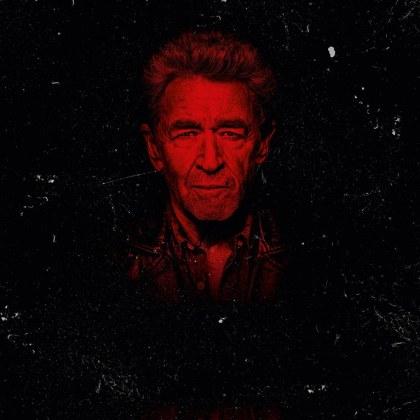 Rock & Pop: Peter Maffay – Jetzt!