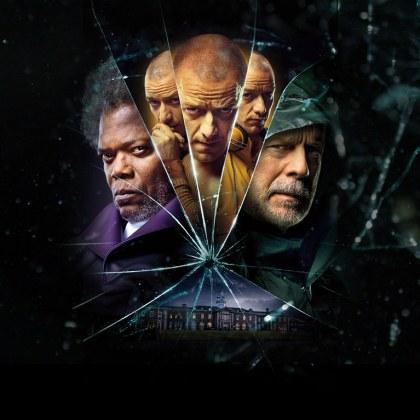 Kinoprogramm Fulda Cinestar