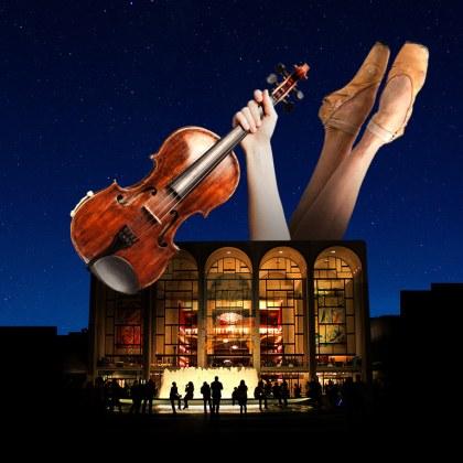 Metropolitan Opera live: Modest Mussorgski BORIS GUDONOW