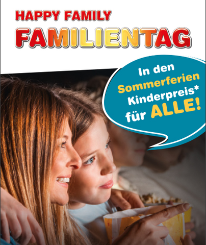 Kino Frankfurt Programm