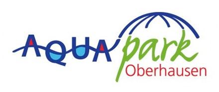 AQUApark Oberhausen Bild 1