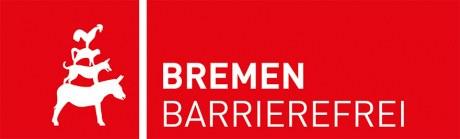 Bremen barrierefrei Bild 1